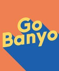 GoBanyo