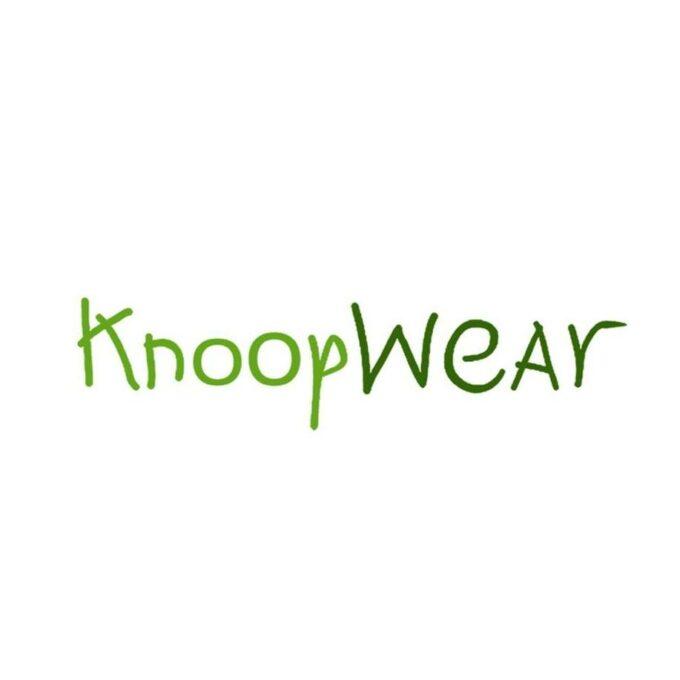 KnoopWear