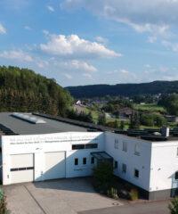 Bausinger GmbH