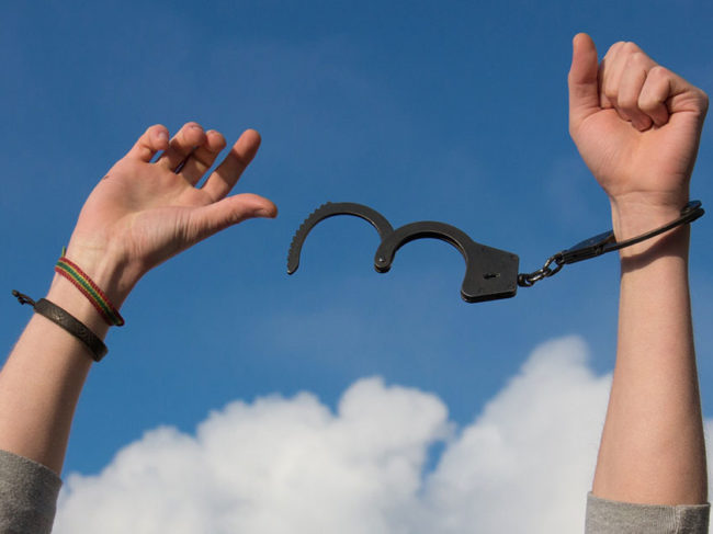 Die wahren Ursachen von Depression, Angst, Panikattacken, BurnOut und wie man sich davon befreit und heilt
