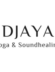 DJAYA – Yoga & Soundhealing – exklusive Session von Tanja Seehofer & Yann Kuhlmann