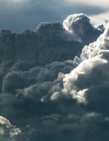 Der Umgang mit Natur-Katastrophen Affirmationen und Statements