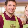 Alnatura – Verkäufer*in im Bio-Einzelhandel – Hannover