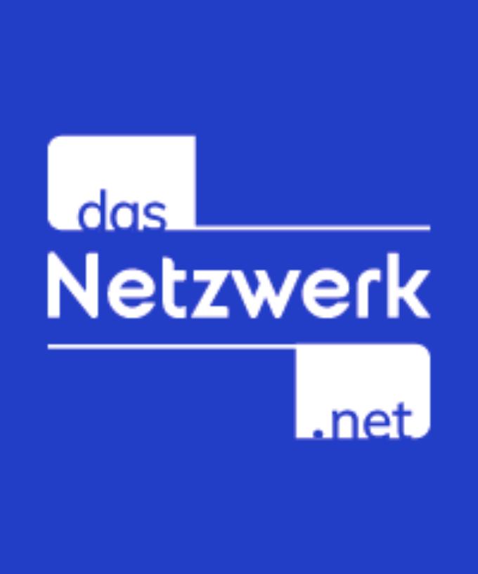 dasNetzwerk.net